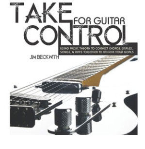 take-control-music-book